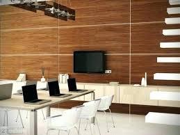 interior walls home depot interior wood paneling for walls wood paneling builds character wood
