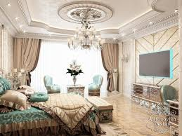Bedroom Interior Design Dubai Bedroom Design Dubai Regarding The Awesome Bedroom Design Uae