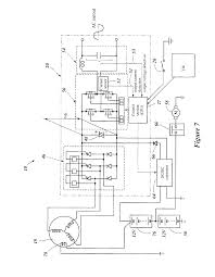 patent us6819007 inverter type generator google patents