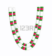 hindu garland hindu mythological garland and necklace jewelry designs royalty