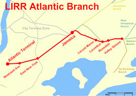 Atlantic City Map Atlantic Branch Wikipedia