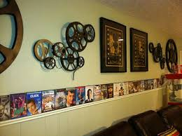 best 25 theater room decor ideas on media room decor