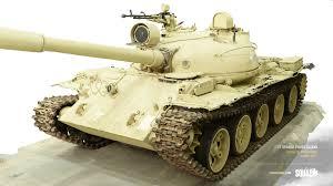 T 72 Interior Squad 3 Tank Scans Interior Panospheres U2014 Polycount