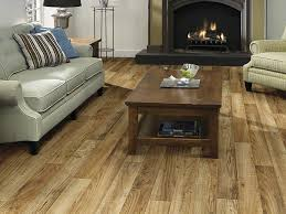 fabulous vinyl flooring living room h26 on home design ideas with
