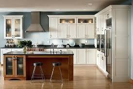 kraftmaid kitchen cabinets u2013 fitbooster me