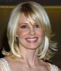 photo gallery of long hairstyles for women over 60 viewing 8 of