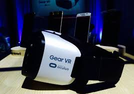 target free vr gear black friday the 100 samsung gear vr is going to change everything