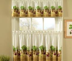 Large Window Curtain Ideas Curtains Cool Grey Curtain Ideas For Large Windows Modern Home