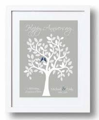 25 year anniversary gift ideas 25 year anniversary gift ideas pinteres