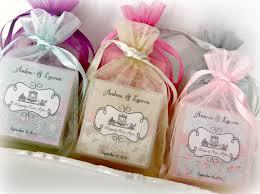 party favors for bridal shower preferential shower soap favor on etsy wedding shower soap favors