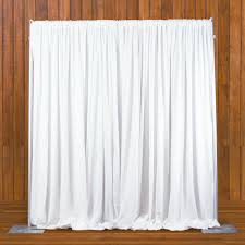 Purchase Pipe And Drape Pipe And Drape Rental U2013 Houston Peerless Events And Tents