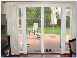 Out Swing Patio Doors Exterior French Patio Doors Outswing Patios Home Decorating