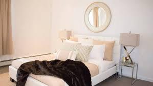 Home Design Store Nz Using Metallic In Home Decor Stuff Co Nz