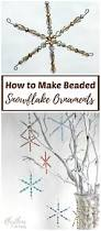 snowflake bentley worksheets 836 best winter theme activities for kids images on pinterest
