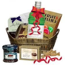 liquor gift sets 69 best liquor gifts gift sets images on gift sets