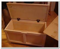Wooden Toy Box Plans Free Download by Rustic Toy Box Plans Plans Diy Free Download Fence Gate Design