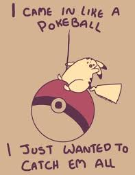 Wrecking Ball Meme - i came in like a poke ball wrecking ball know your meme