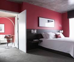 color combination ideas modern interior paint color scheme ideas bedroom paint color