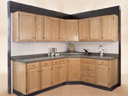 kitchens furniture crotone kitchens cabinetry since 1969