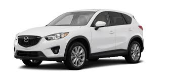 mazda x5 mazda service by top rated mechanics yourmechanic