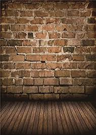 daniu brick wall vinyl photo background children
