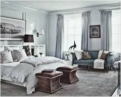 master bedroom decorating ideas country living u2013 decorin