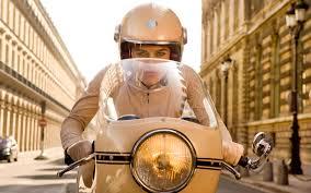 motographite keira knightley ducati 750ss chanel advertising