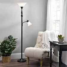 living room floor lighting ideas interior cute floor lights for living room 1 086951 hei 385 wid op