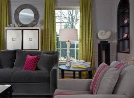 Living Room Furniture Ebay by Interior Grey Living Room Furniture Inspirations Grey Living