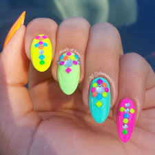 square nail art image collections nail art designs
