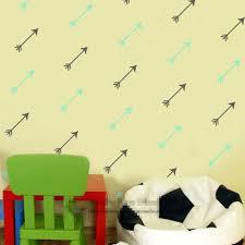 online get cheap arrow wallpaper aliexpress com alibaba group