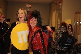halloween spirit days spook tacular spirit at irjc mrs tennant u0027s blog collaborating