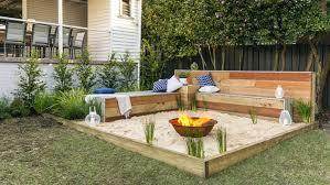 Best  Pergolas Ideas On Pinterest Box Garden Plans The - Better homes garden design