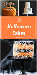 468 best holidays halloween images on pinterest holidays