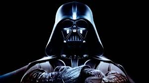 darth vader ps4 black friday darth vader confirmed to appear in rogue one a star wars story ign