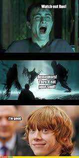 Twilight Meme - twilight memes vs harry potter memes sharenator
