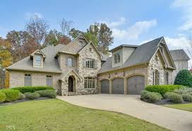 4 Bedroom House In Atlanta Georgia 30339 Real Estate U0026 Homes For Sale Realtor Com