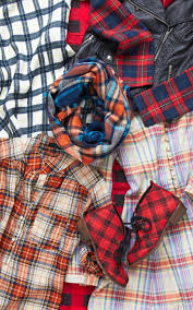 948 best mad for plaid images on pinterest plaid tartan and