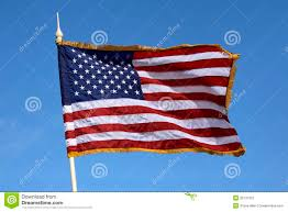 Flag Of The United States Of America Flag Of The United States Of America Stock Image Image 35131375