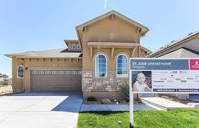 www dreamhome com colorado springs st jude dream home giveaway