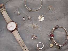 my favourite jewellery pieces u0026 current trends for 2017 u2013 rachelspick