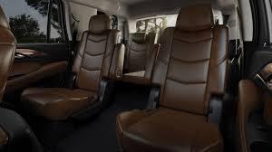 2012 Cadillac Escalade Interior Customized Cadillac Escalade Comes With A Bar Home Theater Gold