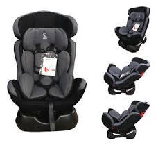 siège auto sécurité enfant bébé siège auto sécurité rahausseur groupe 0 1 2 naissance à