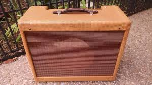 custom fender amplifier cabinets by armadillo amp works