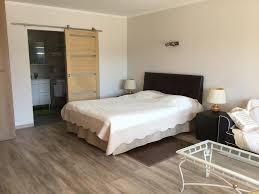 chambre d hote canet en roussillon chambres d hôtes l oliveraie chambres d hôtes à perpignan dans
