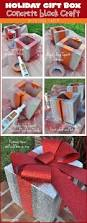 57 best christmas outdoors images on pinterest christmas crafts