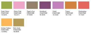 pantone home and interiors 2017 pantone view home interiors 2016 i bijoux i trend 6 color