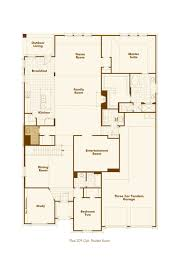new home plan 209 in spring tx 77386