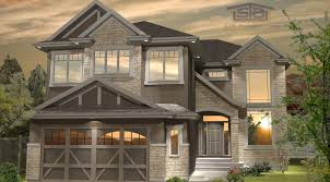 Residential Design and Drafting for Edmonton and Alberta