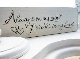 loss of a loved one quotes sayings loss of a loved one picture